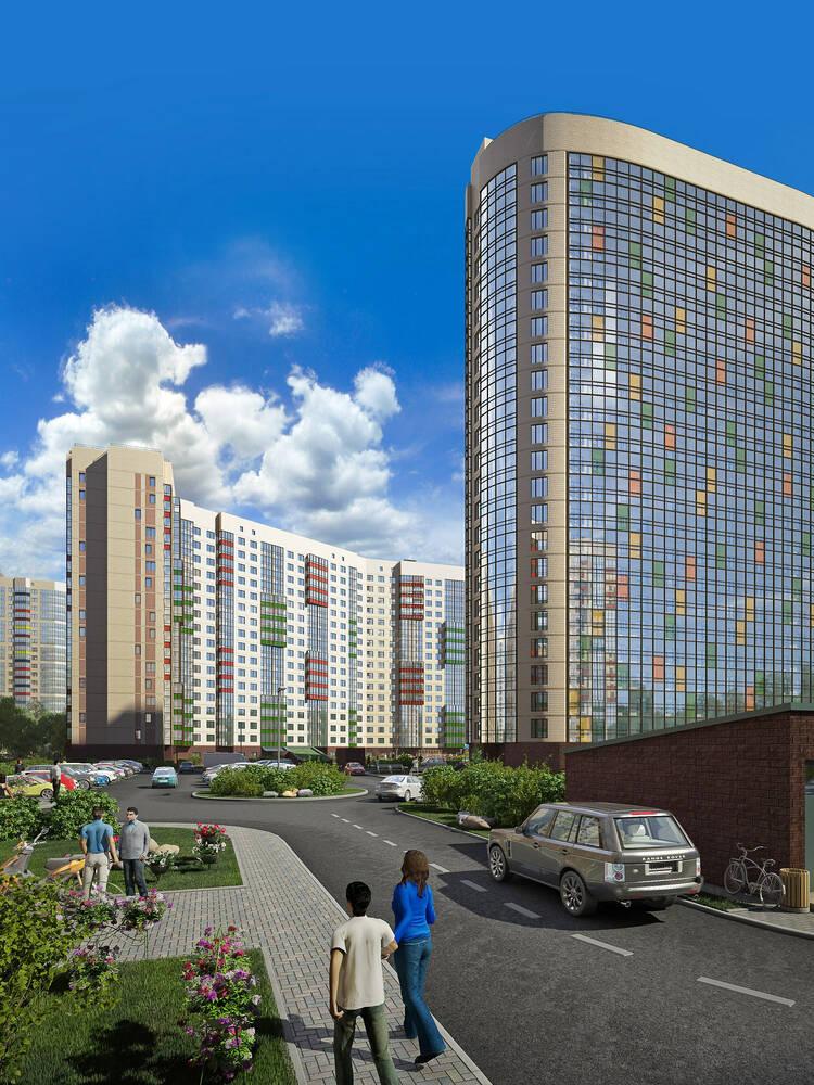 цдс официальный сайт санкт-петербург новые горизонты тем, как