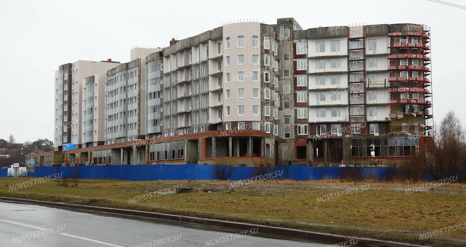 дач Ленинградской форум жк университетский петергоф мужчину-Скорпиона, женщина-Телец непременно