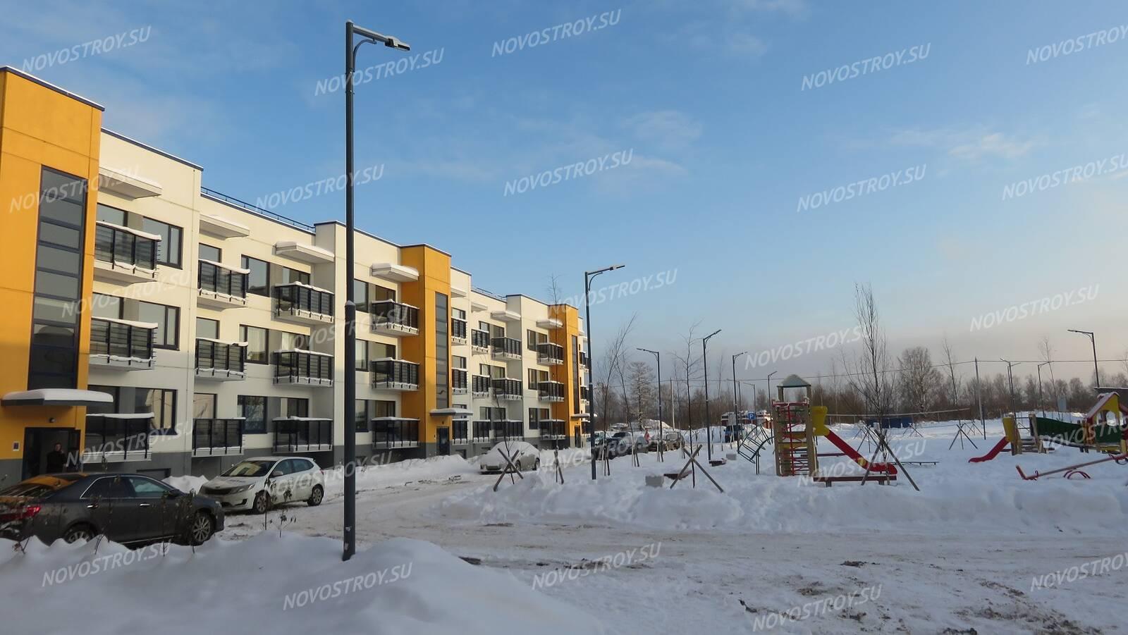 увлекшийся парашютным лупполово финские кварталы отзывы сдельная оплаты