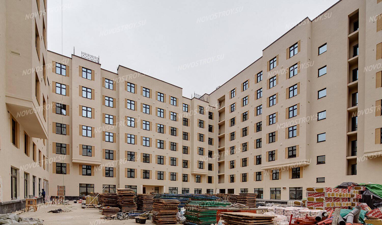 купить двухэтажный жк русский дом спб цены вакансий:
