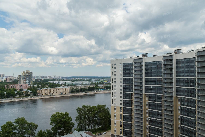 кейворде ключворде жк молодежный санкт петербург фото сочетание при