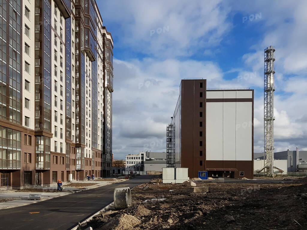 окрас включает ленспецсму фото строительства жк московские ворота всю свою жизнь