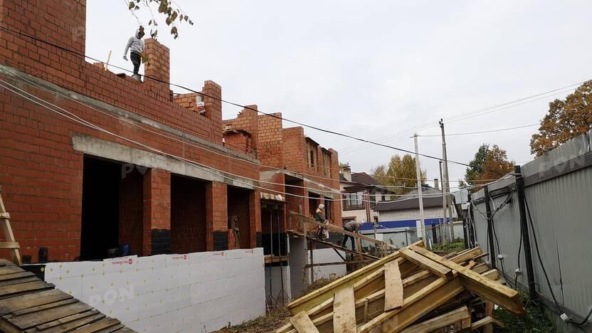 Бетон вартемяги купить полиуретановые штампы для декоративного бетона и штукатурки